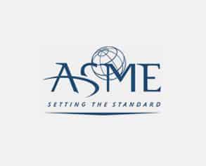 6.2-B Profil-ASME