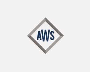 6.2-C Profil-AWS