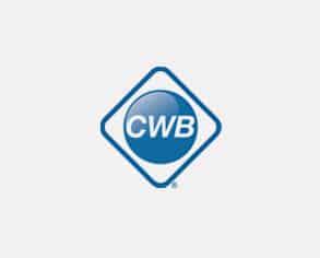 6.2-D Profil-CWB