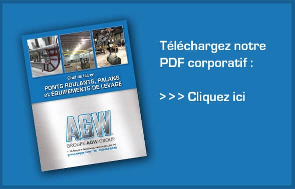 img-telecharger-document